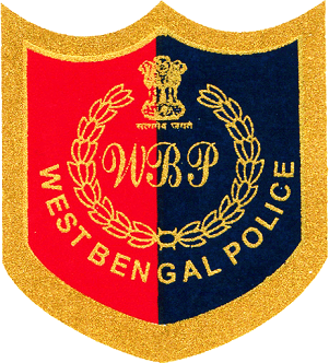 WB Police Recruitment 2021 - (17,500) Upcoming West Bengal Police Vacancies