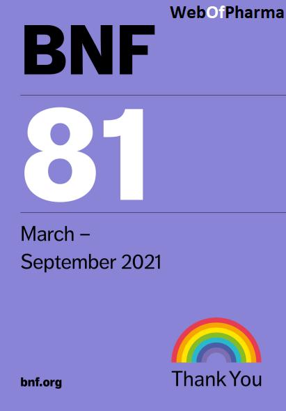 BNF 81 pdf free download