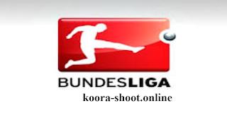 متى يبدأ الموسم الجديد في الدوري الألماني؟ موسم 2021/2022