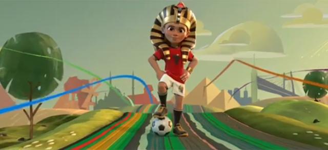 كيفية حجز تذكرة بطولة أمم أفريقيا 2019 من خلال الموقع الألكتروني