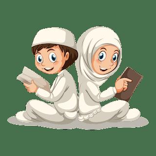 Eid_id_ul_fitr