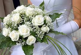 Mereka memberikan mawar dan bunga lainnya secara internasional dengan  berbagai cara yang berbeda dan cara yang unik. Selain itu 642f35fc71