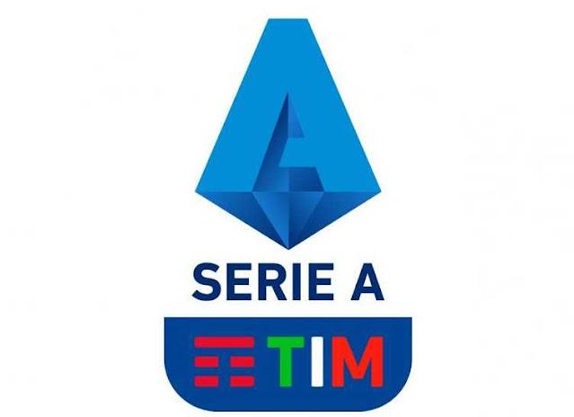 Jadwal Liga Italia Hari Ini