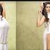 Arya Rohit Bigg Boss Malayalam Season 2 Contestant