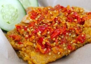 Resep Tutorial Membikin Ayam Geprek Homemade yang Sederhana dan Enak