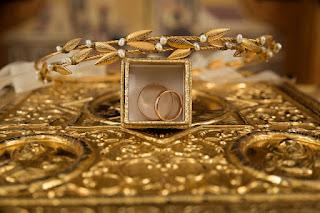 Kisah Seguci Emas yang Tertolak