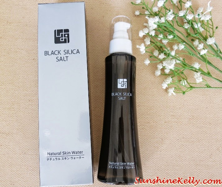 Black Silica Salt Skincare Review, Black Silica Japan, Black Silica Salt Skincare,  Black Silica Salt Skincare Facial Soap,  Black Silica Salt Skincare Facial Esthe,  Black Silica Salt Skincare Natural Skin Water, Best Anti Aging Skincare, Best Anti Acne Skincare, Best Japan Skincare