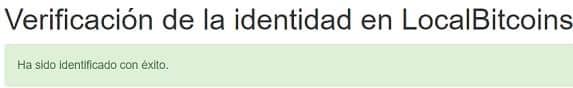 registro completo en localbitcoins