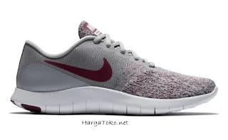 Harga Sepatu Nike Wanita