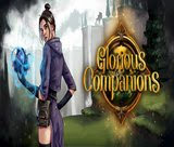 glorious-companions