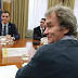 La Rioja alcanza los 81 casos de Covid19 mientras los casos en toda España se elevan a 999