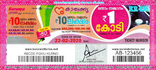 "keralalotteries.net, ""kerala lottery result 22 2 2020 karunya kr 436"", 22th February 2020 result karunya kr.436 today, kerala lottery result 22.2.2020, kerala lottery result 22-2-2020, karunya lottery kr 436 results 22-02-2020, karunya lottery kr 436, live karunya lottery kr-436, karunya lottery, kerala lottery today result karunya, karunya lottery (kr-436) 22/02/2020, kr436, 22/2/2020, kr 436, 22.02.2020, karunya lottery kr436, karunya lottery 22.2.2020, kerala lottery 22/2/2020, kerala lottery result 22-2-2020, kerala lottery results 22 2 2020, kerala lottery result karunya, karunya lottery result today, karunya lottery kr436, 22-2-2020-kr-436-karunya-lottery-result-today-kerala-lottery-results, keralagovernment, result, gov.in, picture, image, images, pics, pictures kerala lottery, kl result, yesterday lottery results, lotteries results, keralalotteries, kerala lottery, keralalotteryresult, kerala lottery result, kerala lottery result live, kerala lottery today, kerala lottery result today, kerala lottery results today, today kerala lottery result, karunya lottery results, kerala lottery result today karunya, karunya lottery result, kerala lottery result karunya today, kerala lottery karunya today result, karunya kerala lottery result, today karunya lottery result, karunya lottery today result, karunya lottery results today, today kerala lottery result karunya, kerala lottery results today karunya, karunya lottery today, today lottery result karunya, karunya lottery result today, kerala lottery result live, kerala lottery bumper result, kerala lottery result yesterday, kerala lottery result today, kerala online lottery results, kerala lottery draw, kerala lottery results, kerala state lottery today, kerala lottare, kerala lottery result, lottery today, kerala lottery today draw result"