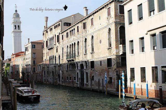 Veneza - Itália