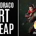 Mir4 Draco Token Is DIRT CHEAP! Is Mining Darksteel A Waste Of TIME! (Gaming / Play To Earn)