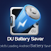 5 easy ways to save battury power on your android phone