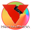 تحميل لعبة Nex Machina DM  لجهاز ps4