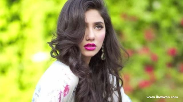 maira khan morning show