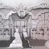 El origen de la Feria y la pasión que desata(ba) la elección de la Reina