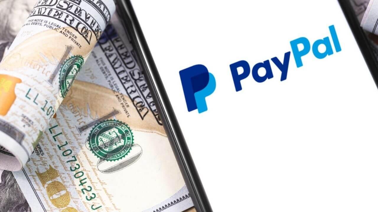 ganar-dinero-paypal-al-instante-sin-invertir