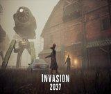 invasion-2037