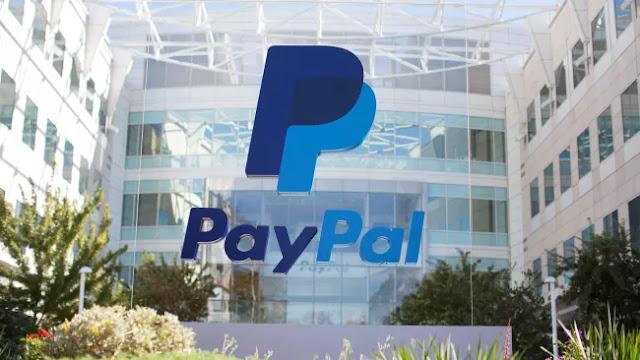 PayPal lança pagamentos a prestações