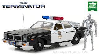 https://www.3000toys.com/Greenlight-Diecast-1977-Dodge-Monaco-Metropolitan-Police/sku/GREENLIGHT19042
