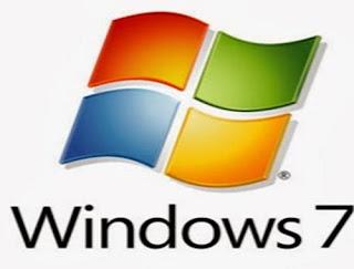 Windows 7 o sistema mais seguro da Microsoft