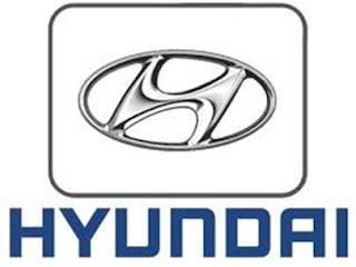 hyundai-maroc-recrute-chef-de-produit- maroc-alwadifa.com