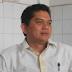 Maidestal: Perubahan Perda KTR Belum Disahkan