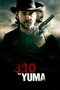 Poster Of 3:10 to Yuma (2007) In Hindi English Dual Audio 300MB Compressed Small Size Pc Movie Free Download Only At worldfree4u.com