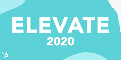 ELEVATE : The Growth Accelerator