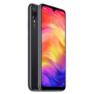 سعر و مواصفات Xiaomi Redmi Note 7 مميزات و عيوب