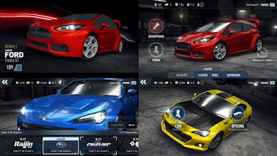 Need%2Bfor%2BSpeed%2BNo%2BLimits%2Bv1.0.19%2BApk Need for Speed™ No Limits v1.0.19 Apk + Data (Offline) Apps