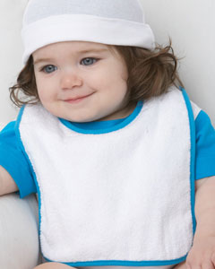 Buying Bulk Baby Bibs for Embroidery and Getting Plain White Baby Bibs Wholesale