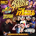 CD AO VIVO BÚFALO DO MARAJÓ - KARIBE SHOW (MARCANTES) 21-04-2019 DJ FABIO F10