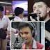Sam Smith Blown Away By Young Filipino Incredible Karaoke Cover Of One Of His Songs