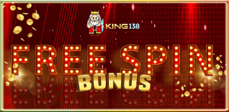 Freespin Bonus
