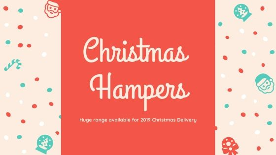 https://stannesflorist.com.au/hampers/christmas-hampers-perth-2019.html