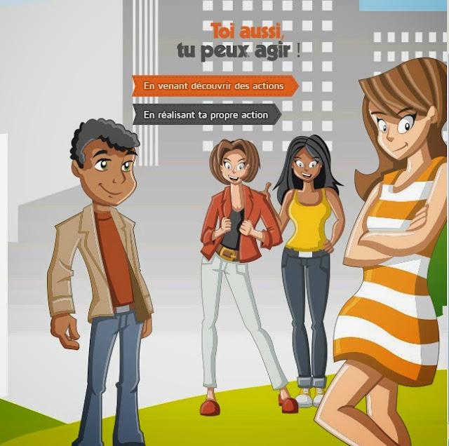 anime χρονολόγηση SIM για PCkhunfany ραντεβού επιβεβαιώθηκε