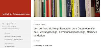 https://www.dortmund.de/de/leben_in_dortmund/bildungwissenschaft/institut_fuer_zeitungsforschung/nachrichten_zi/nachrichten_detail_zi.jsp?nid=559144