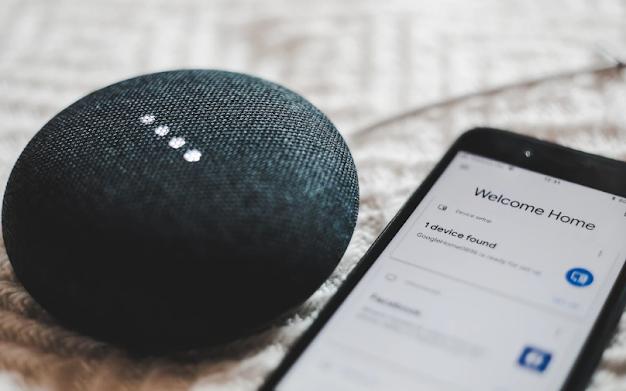 يسمح لك مساعد Google أخيرًا ببرمجة الكائنات المتصلة عن طريق الصوت