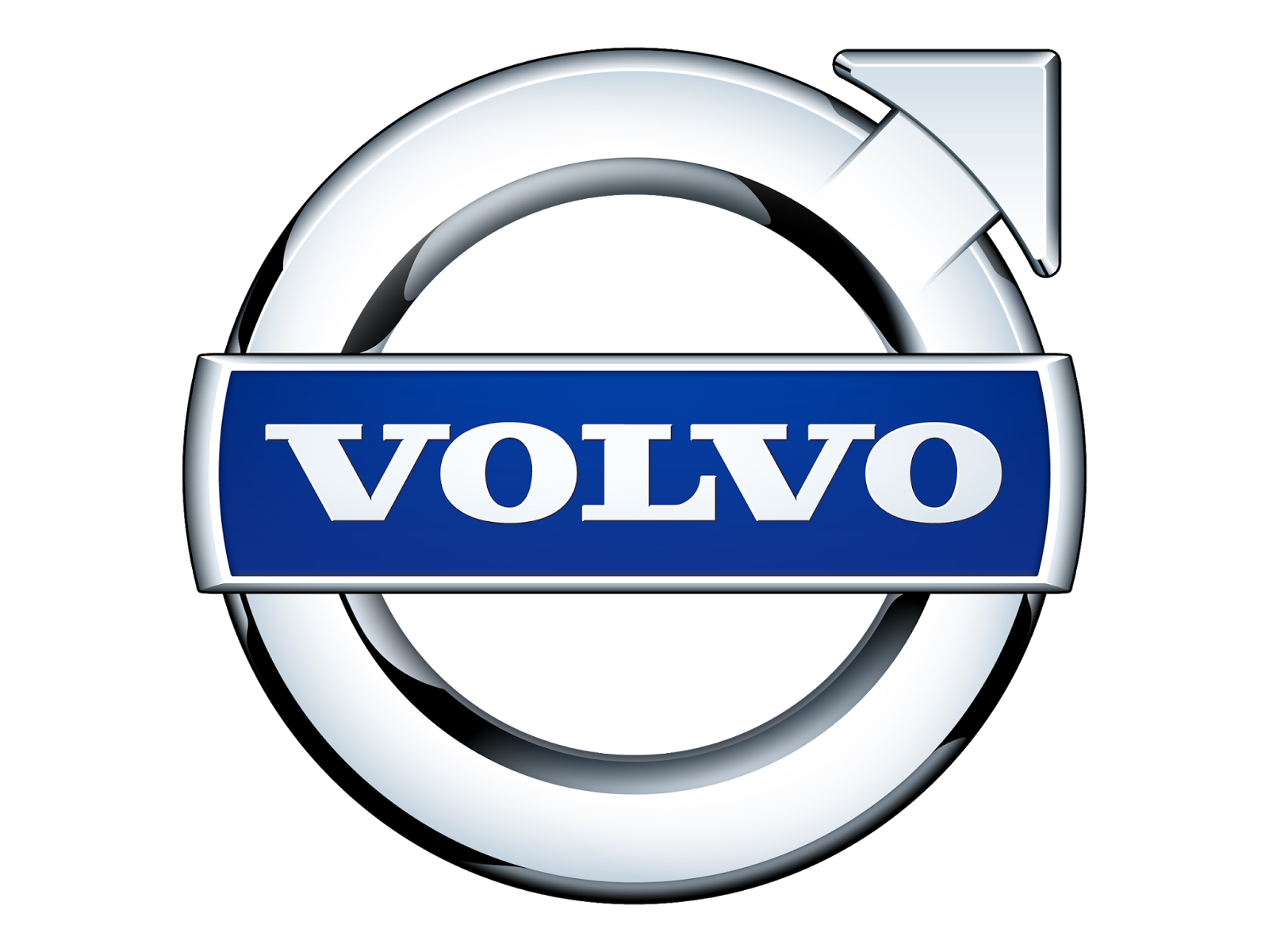 Volvo job openings 2016 for freshers experienced