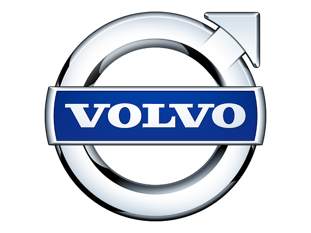 Volvo Job Openings 2016 for Freshers/Experienced