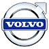 Volvo Job Openings 2016 for Freshers/Experienced in Bangalore || More Vacancies – Apply Now