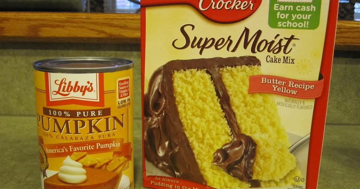 Yellow Butter Cake Recipe Joy Of Baking: Choosing Joy: Cupcakes And A GIVEAWAY