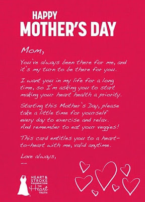 Happy Mothers Day Cards New Collection quotes