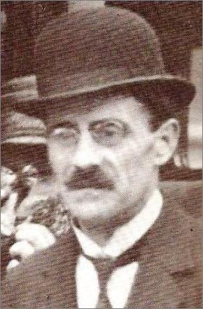Jean Pouliquen