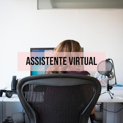 assistente-virtual
