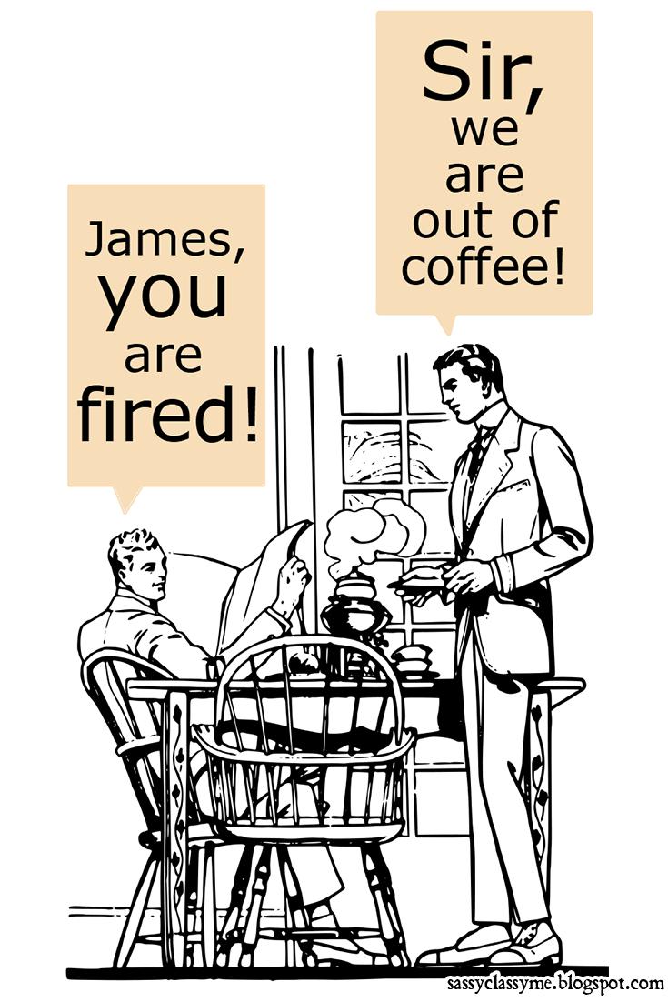 top 10 coffee cartoons sassyclassyme