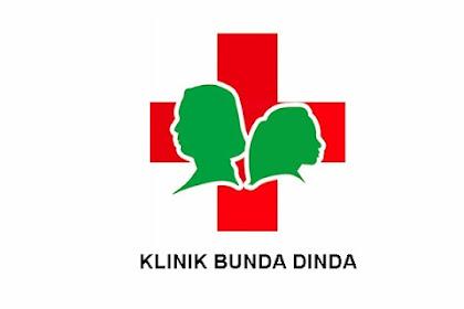 Lowongan Kerja Riau Klinik Bunda Dinda Juli 2021